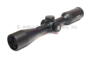 Hawke 16111 Endurance AR Scope