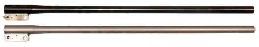 TC Encore Accuracy Barrels by E. Arthur Brown Company