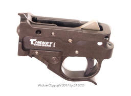 Timney 10/22 Trigger for Ruger 10/22