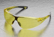 Elvex Avion Shooting Glasses