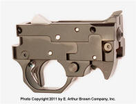 ruger   triggers receivers bolts extended magazine releases  accessories
